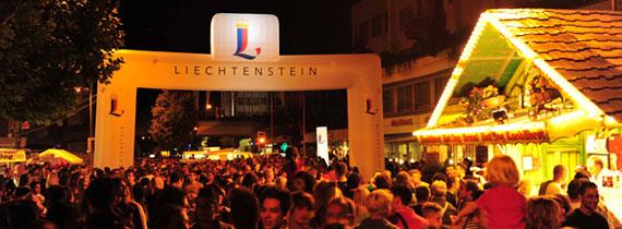 LiechtensteinerStaatsfeiertag_2_570x210