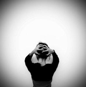 Keep_your_mouth_shut_by_Tinnaaa
