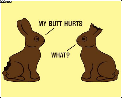 happy-easter-pictures-funny-i8