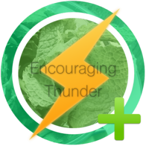 https://erikakind.files.wordpress.com/2015/05/encouraging-thunder-e1427793461525.png?w=750
