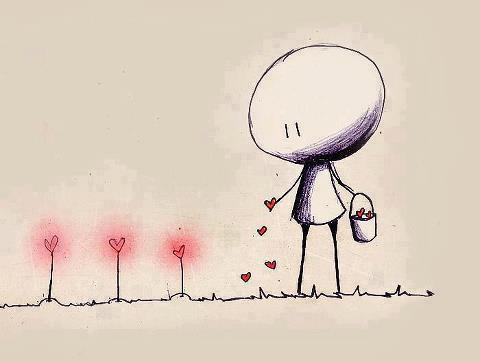 plant-some-love