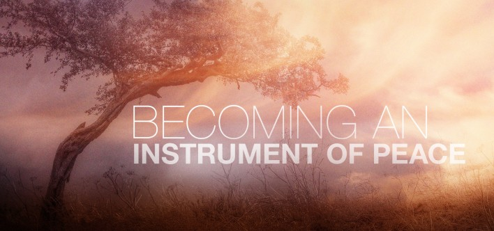 Becoming-an-Instrument-of-Peace-1536x720