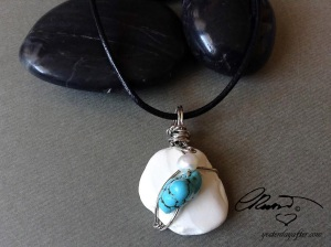 turquoise-shell-necklace1a