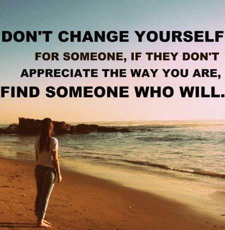 Dont-Change-Yourself-Quote