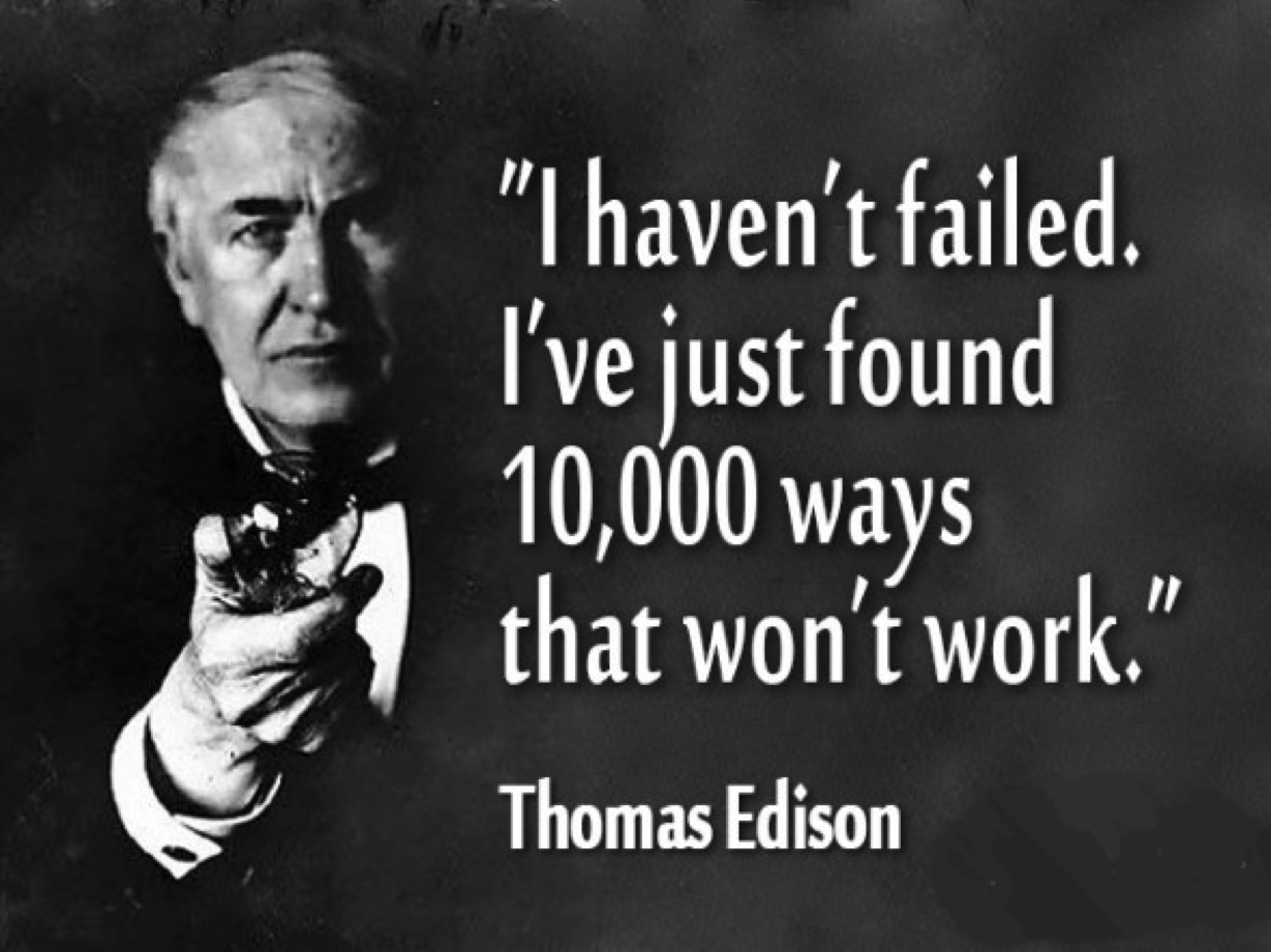 edison-on-failure.jpg