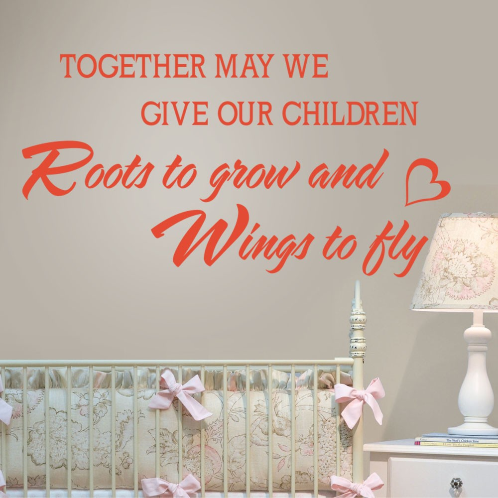 Kids-Wall-Decal-May-We-Give-Our-Children-Roots-to-Grow-and-Wings-to-Fly-Children.jpg