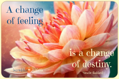 change-of-feeling.jpg