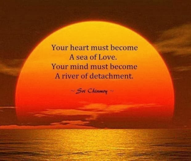 your-heart-must-become-a-sea-of-love.jpg