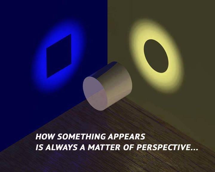 perspective-circle-or-square.png