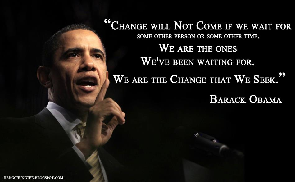 true-change-motivational-quote-come-if-we-wait-for-some-other-person-or-some-other-time.jpg