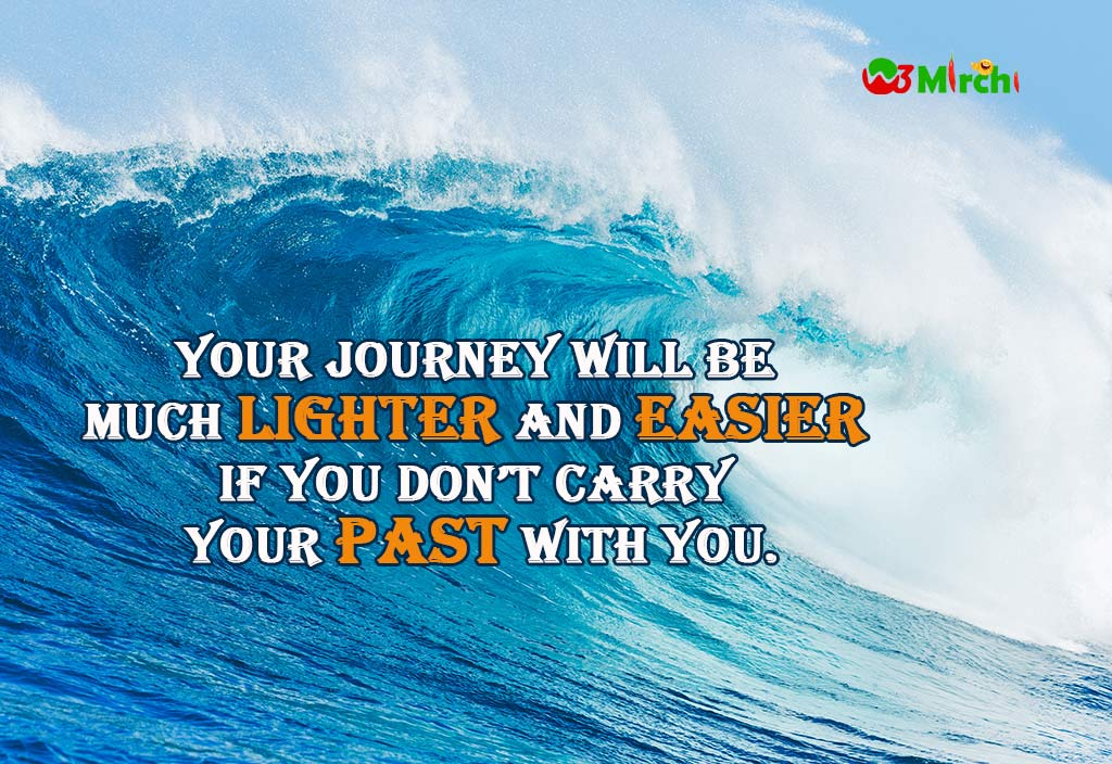 16812-happy-journey-tips-image.jpg