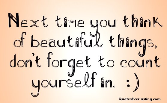 beautiful-you-quotes-1