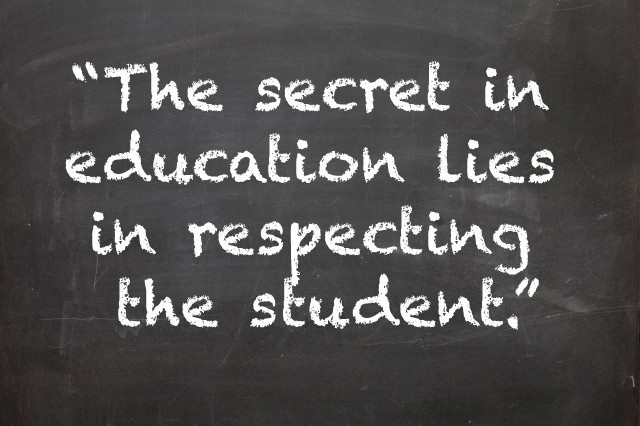 education_quotes_Ralph_waldo_emerson
