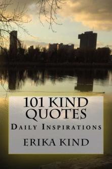 101_kind_quotes_cover_for_kindle1