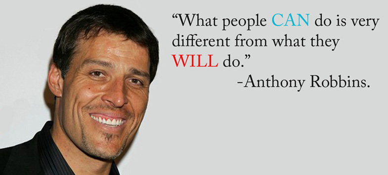 Anthony-Robbins-quotes.jpg