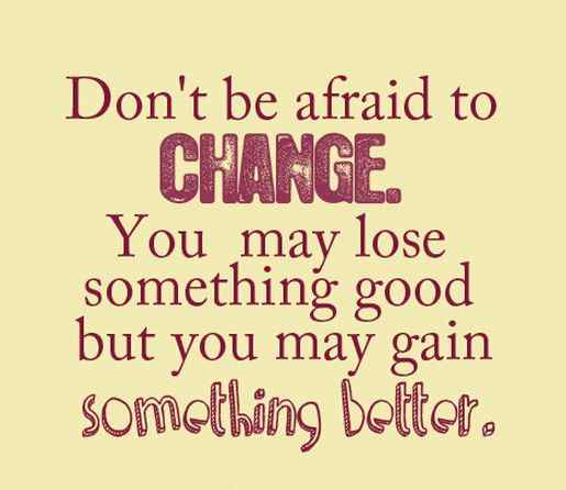 Change-quotes-pictures.jpg