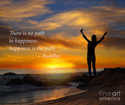 happiness-is-the-path-stella-levi