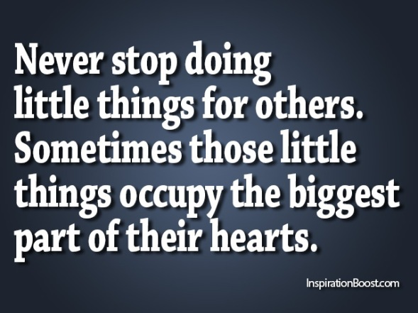 Heart-Quotes