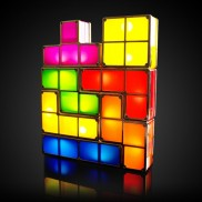 tetris-light-3