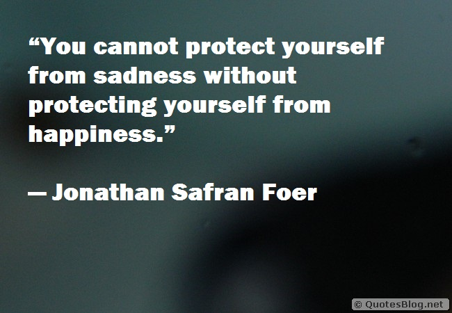 happiness-and-sadness-quote