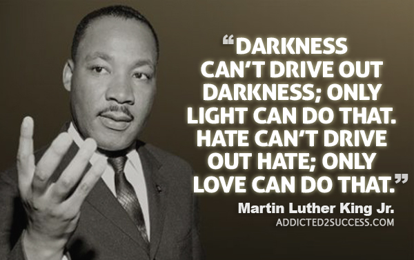 martin-luther-king-jr-2
