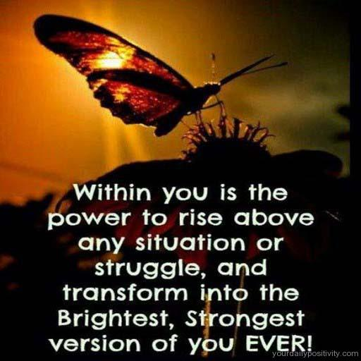 positive_quotes_within_you_is_the_power_202
