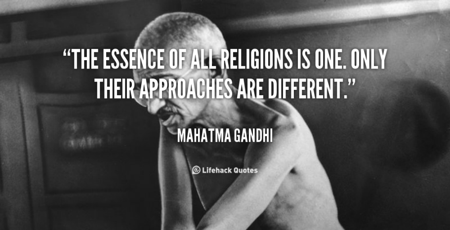 quote-mahatma-gandhi-the-essence-of-all-religions-is-one-41702_2