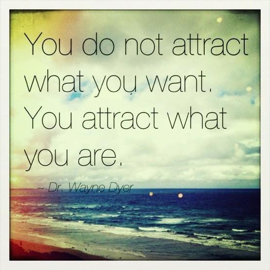 42412-you-are-what-you-attract-quotes.jpg