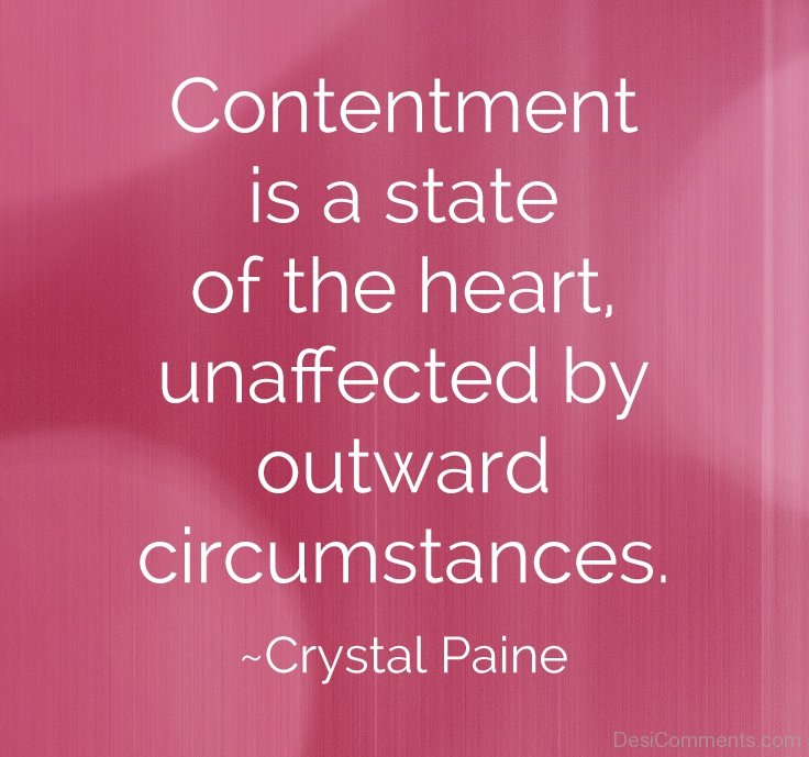 Contentment-Is-A-State-Of-The-Heart.jpg