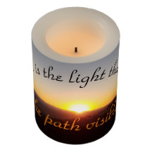 inspirational_candle_keep_moving-r495c5090d1ea4cb2b31d7713cd023947_jq9a0_216.jpg