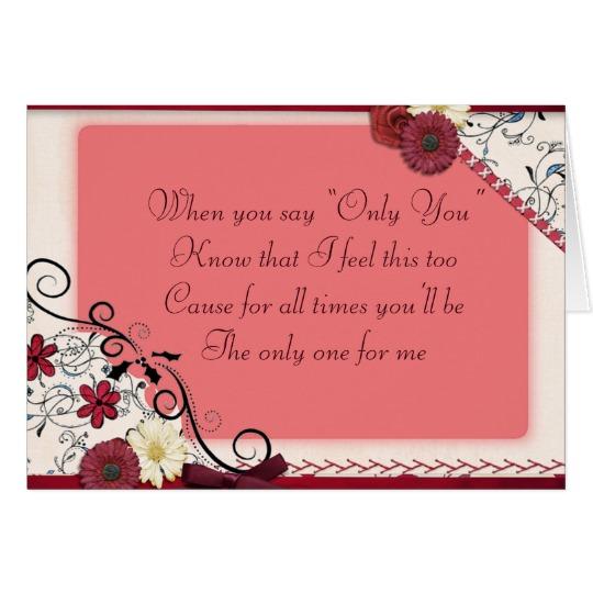 inspirational_card_love-r8294e055dfc7497ca0ebc2781a396c3e_xvuak_8byvr_540.jpg