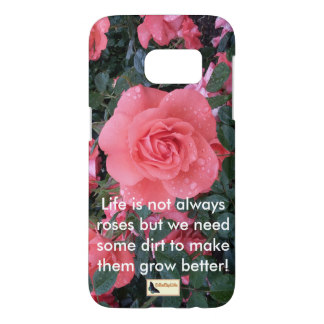 inspirational_case_keep_moving-r31e94df3ac1640e7b09cb0e98d063ded_6i4l7_8byvr_324