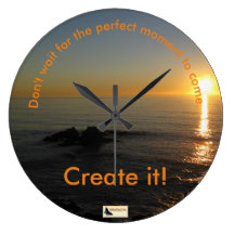 inspirational_clock_keep_moving-r722087e4fa5146098d318c88aa7ee266_fup13_8byvr_216.jpg