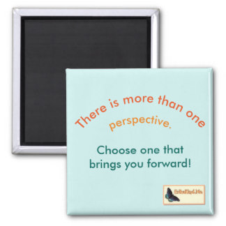 inspirational_magnets_move_on-r17378d5a89f841ec8c84096390ba7957_x7j3u_8byvr_324