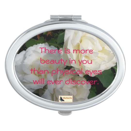 inspirational_mirror_be_you_mirrors_for_makeup-r65a75016590541f8b1bf1da077ceef23_z2ha9_540.jpg