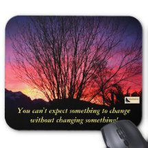 inspirational_mouse_pad_keep_moving-r73652982885a4108b6fe313b18c88f86_x74vi_8byvr_216.jpg