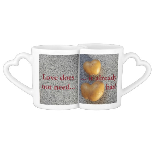 inspirational_mugs_love-r9368983c0a534a1e9606b570c3a1c5ba_za2dq_540.jpg