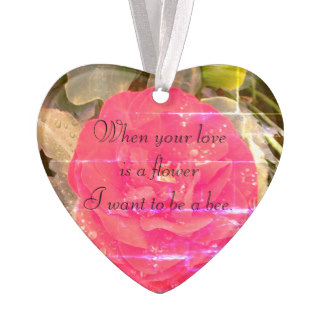 inspirational_ornament_love-rd91c9ede6249414989b68e7534821ff2_zh5vl_324