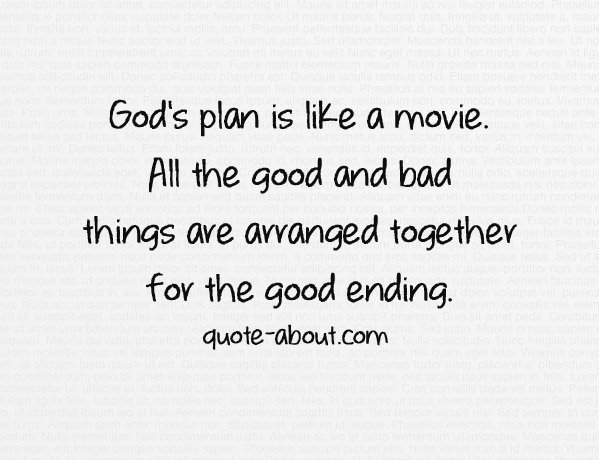 107214628-Gods-plan-is-like-a-movie.jpg
