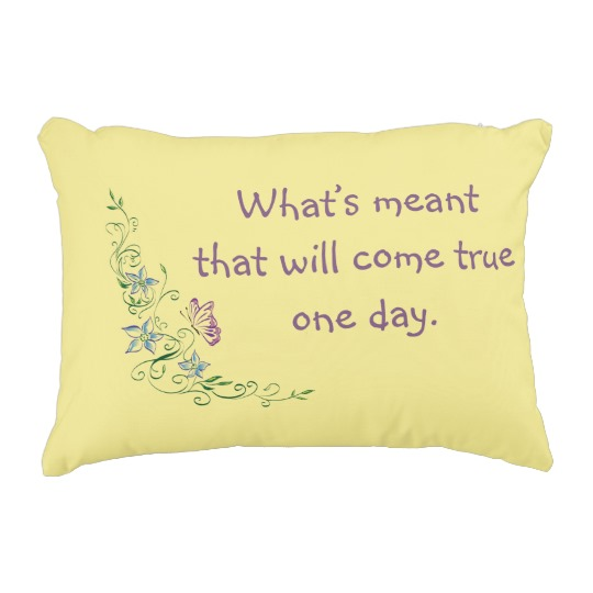 inspirational_pillow_keep_moving-r6304b89336e843ab96fe16a5f48e3cfb_z6i0f_540