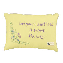 inspirational_pillow_keep_moving-r6304b89336e843ab96fe16a5f48e3cfb_z6i0x_50