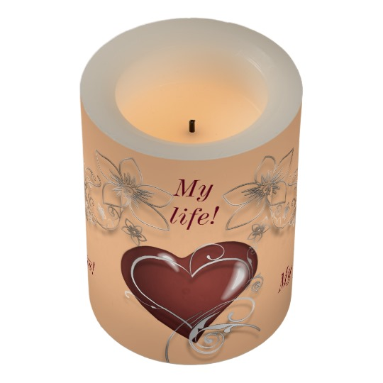 inspirational_candle_be_you-r73cd9335c64c47908e242d0e764ae936_jq9a0_540.jpg