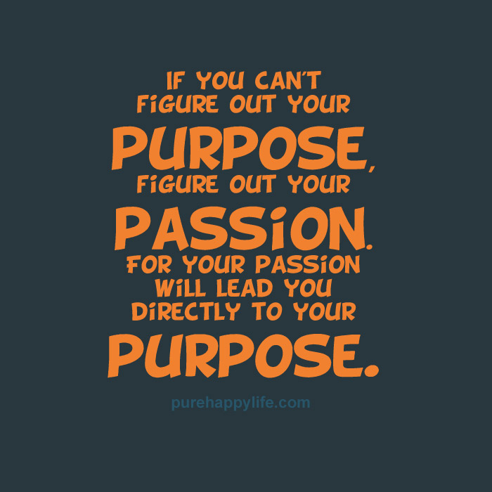 If-you-cant-figure-out-your-purpose-figure-out-your-passion.-For-your-passion-will-lead-you-right-into-your-purpose.jpg