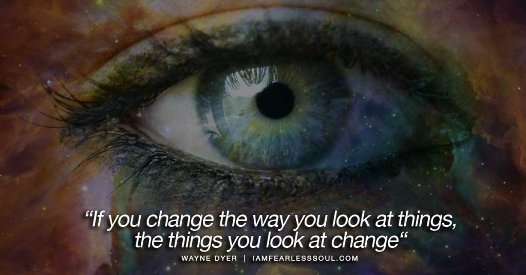 If-you-change-the-way-you-look-at-things-the-things-you-look-at-change-1024x536.jpg