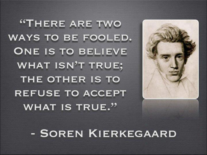 kierkegaard quote.jpg