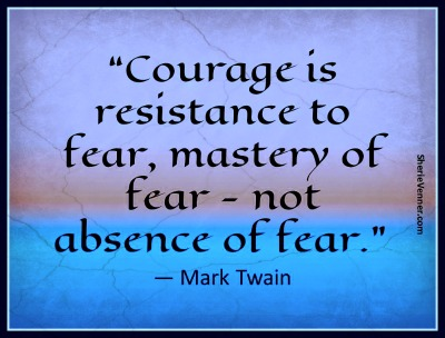 Mark-twain-courage-quote-2.jpg
