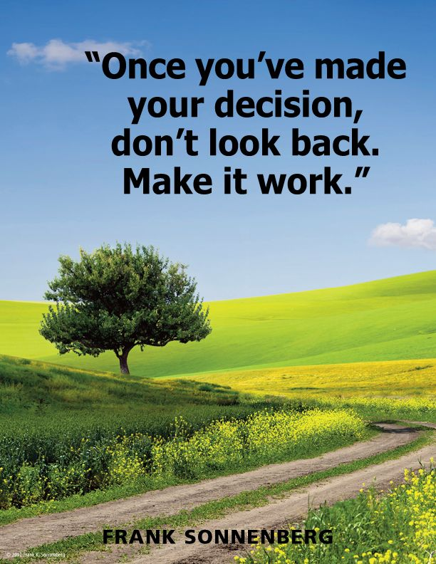 53333126e08cdd035e598bf0dcd5f47e--decision-making-quotes-how-to-make-a-decision.jpg