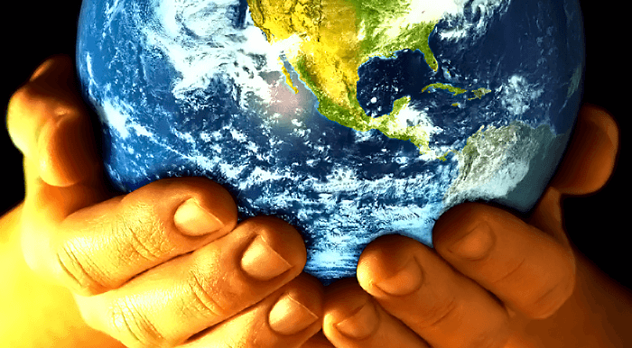 HealingCollectiveTrauma-global-healing.png