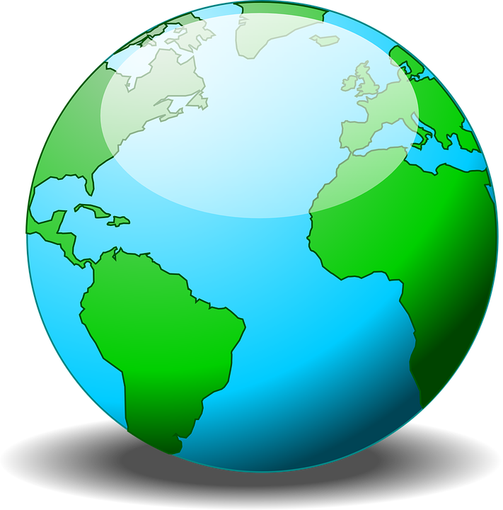 world-153534_960_720.png