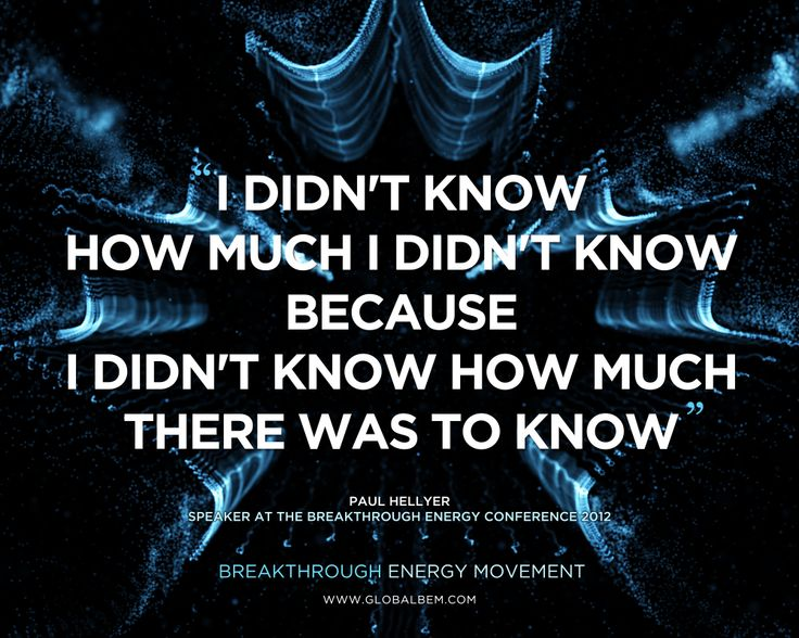 32b8ba370674281dc9012c0012f0c65b--energy-quotes-free-front.jpg